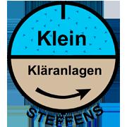 Steffens Abwassertechnik GmbH